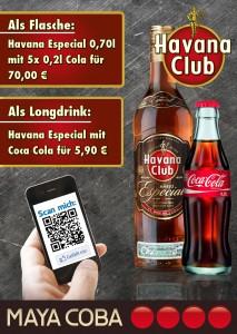 Havanna_especial